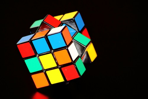 magic-cube-378543.jpg
