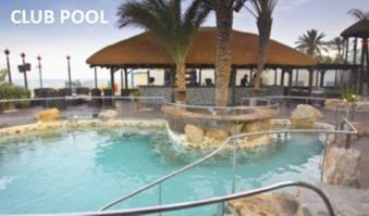 Club Pool.jpg