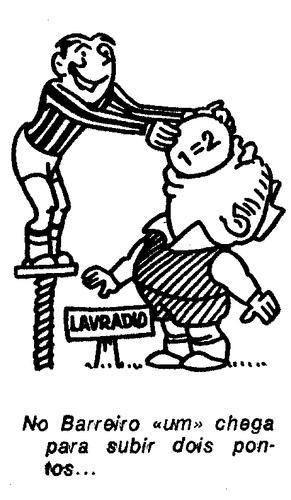 1969-70-caricatura cuf 0 fcb 1 (18-1-1970).png