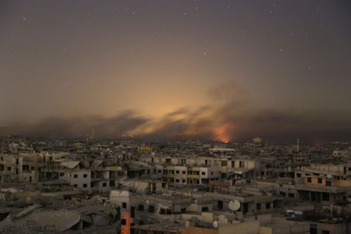 eastern-ghouta-syria-civil-war-russia-assad-death-