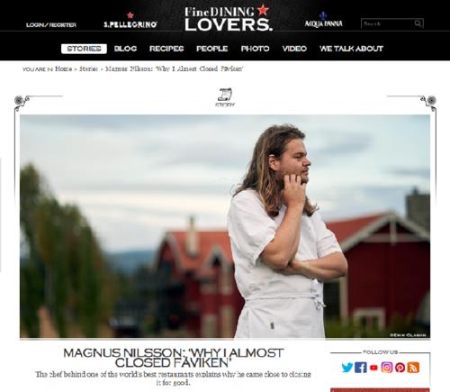 FDL Magnus Nilsson.png