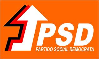 PSD[1].jpg