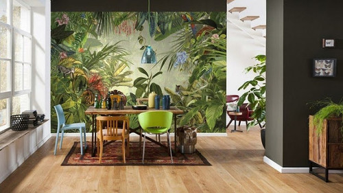 decor-greenery-4.jpg