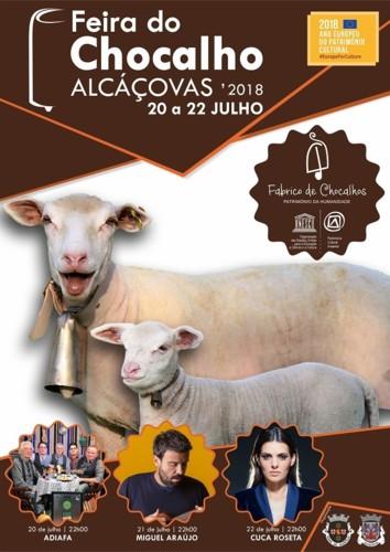 feira do chocalho_cartaz.jpg