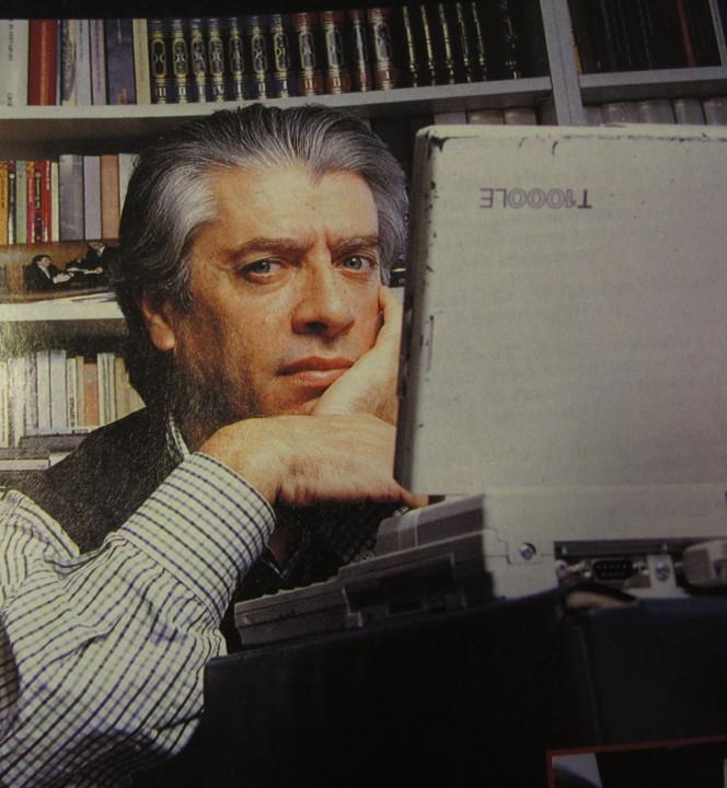 João de Melo.jpg