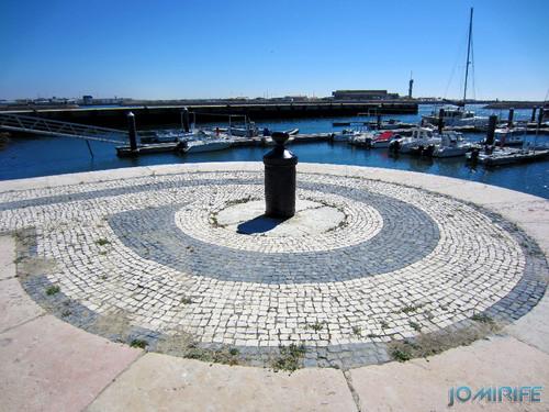 Antiga doca marítima da Figueira da Foz (3) [en] Old maritime harbor in Figueira da Foz