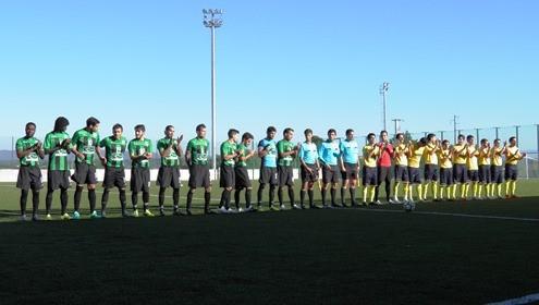 Ançã FC - Pampilhosense 6ªJ 30-10-16 2.jpg