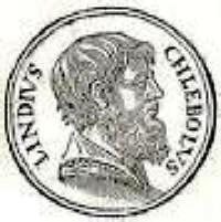 cleobulo.jpg