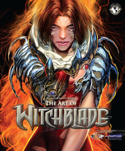 Art_of_Witchblade_Page_001.jpg