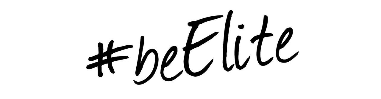 Elite-image.jpg