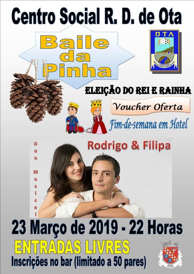 Baile da Pinha2019 A4.jpg