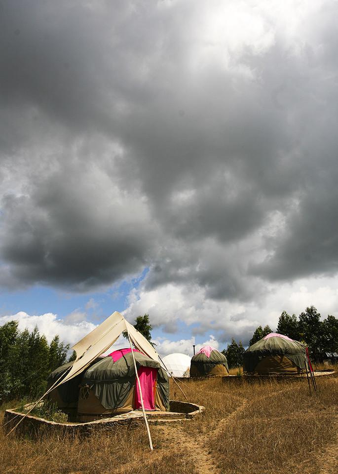 Yurt-tendas-camping.jpg