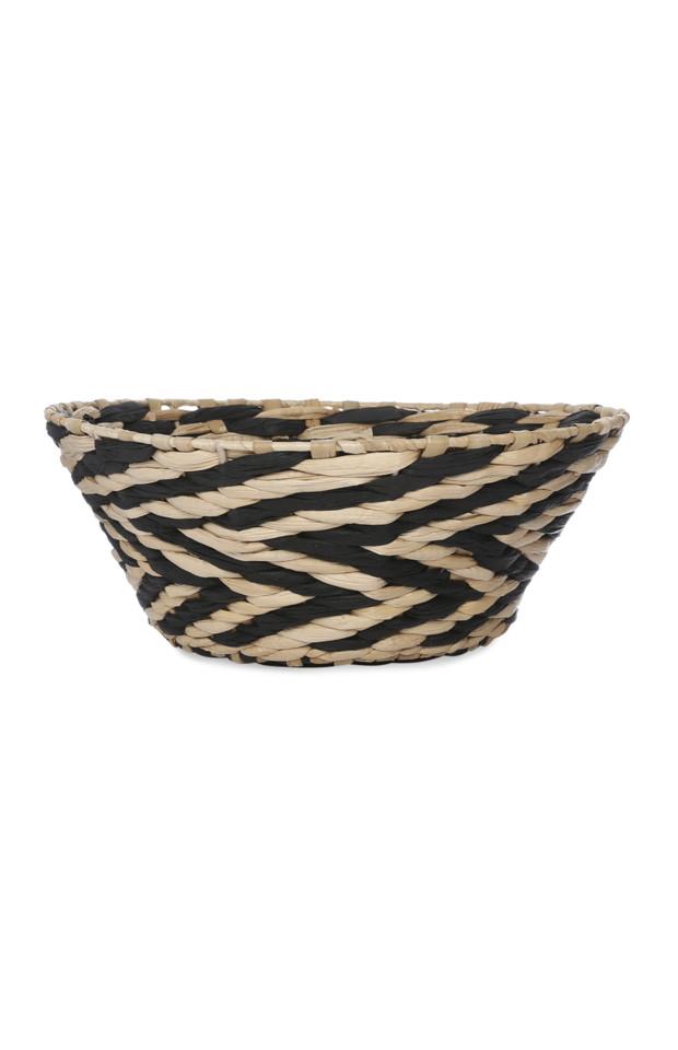 Kimball-5101301-Morrocan Bowl, ROI F, FRIT D, IB E