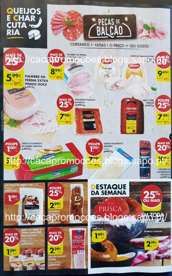 folheto antevisão pingo doce_Page13.jpg