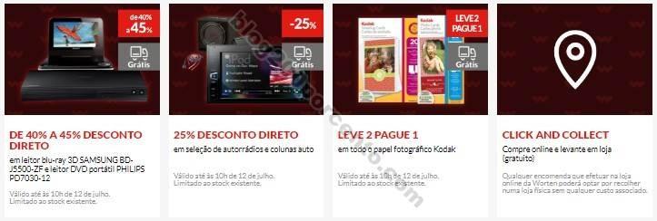 Promoções-Descontos-28495.jpg