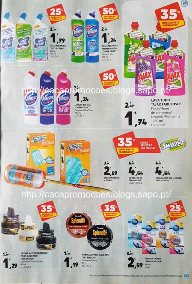 folheto antevisão_Page27.jpg