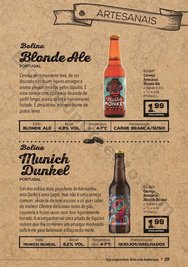 Mercado-da-Cerveja-A-partir-de-03.06-03_028.jpg