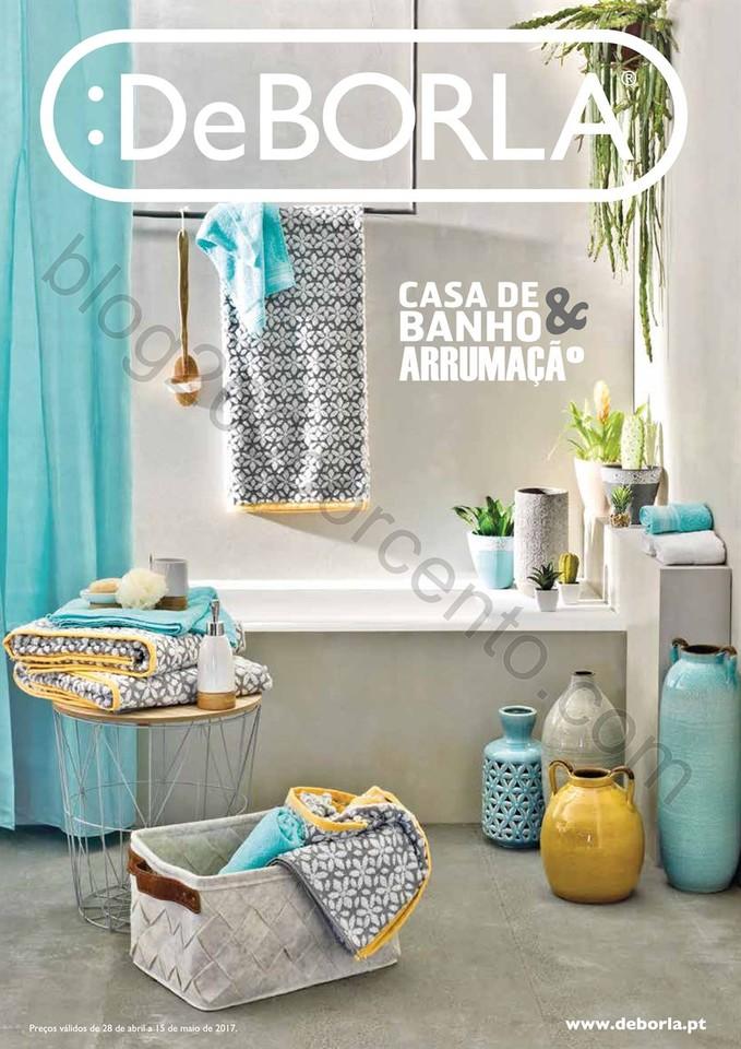 Casa_de_Banho_e_Arrumacao_2017_000.jpg