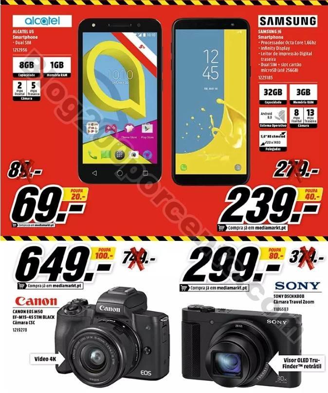 Promoções-Descontos-31252.jpg