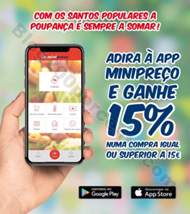 15% app minipreço.jpg