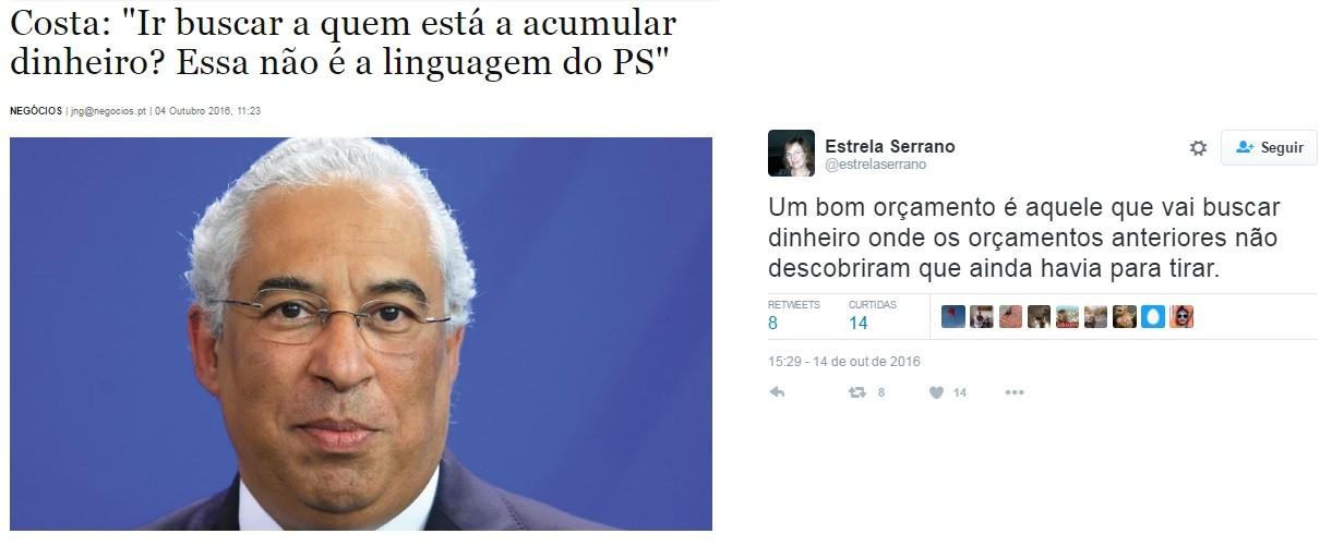 2016-10-15 António Costa Estrela Serrano.jpg