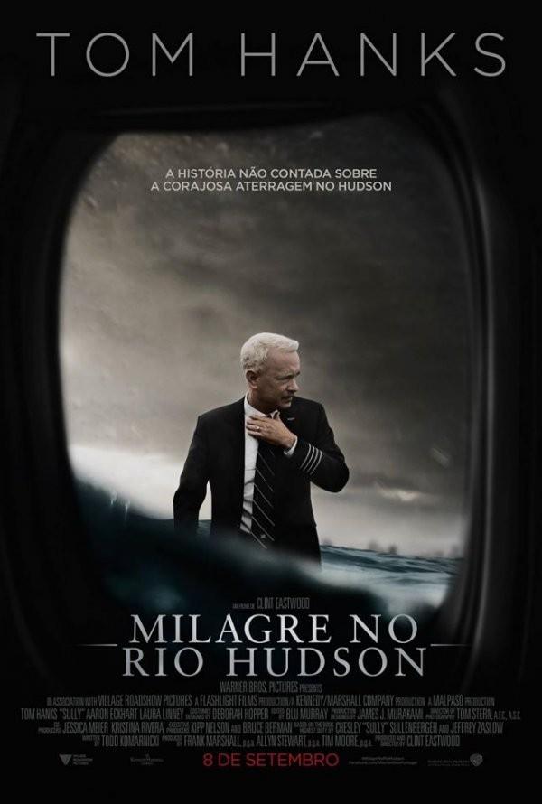 milagre-no-rio-hudson.jpg