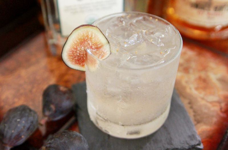 cardamo-fig-cocktail.jpg
