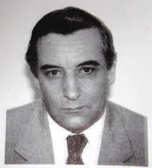 José Luís Nunes.jpg