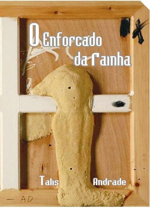capa_o_enforcado_da_rainha.jpg