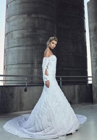 4-Vestidos-de-noiva-320x460_c.jpg