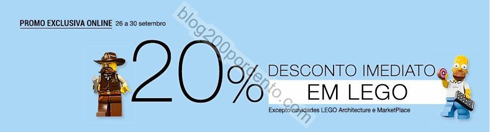 Promoções-Descontos-25441.jpg