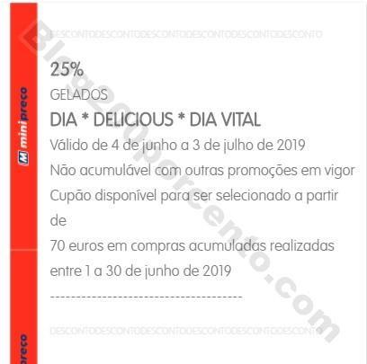 01 Promoções-Descontos-33082.jpg