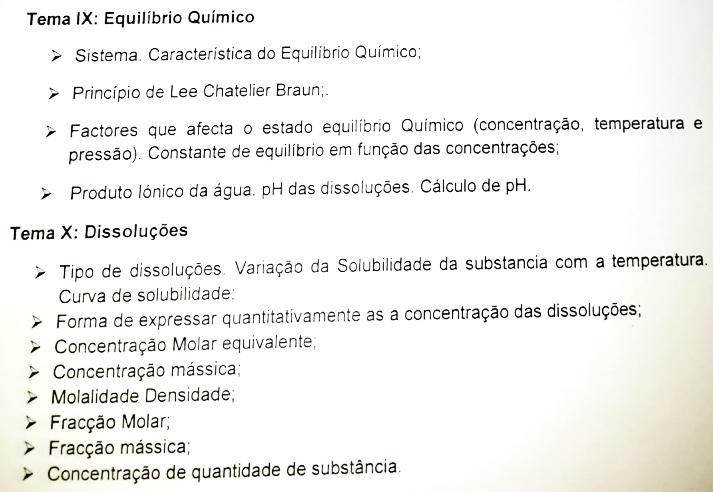Qui4.png