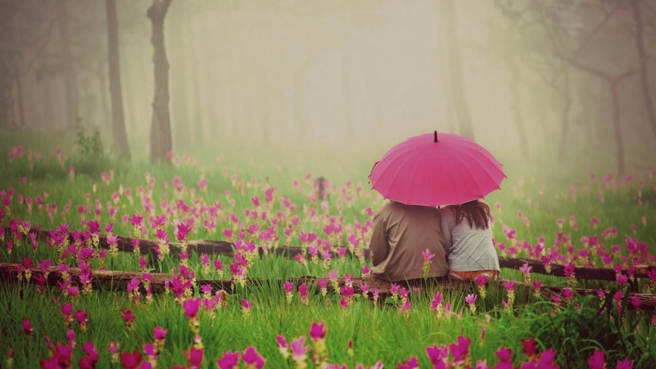 love14.jpg