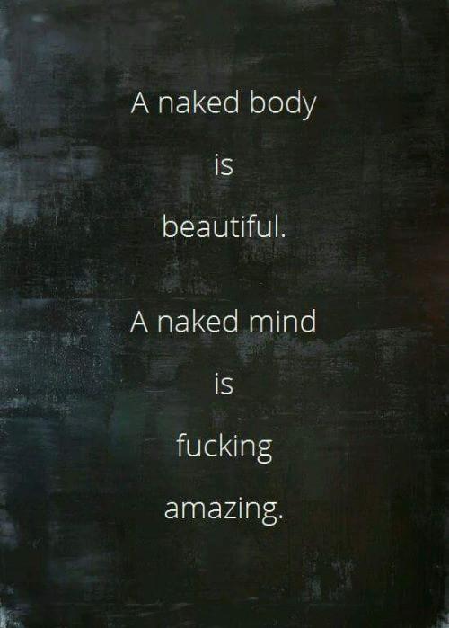 z_naked.jpg