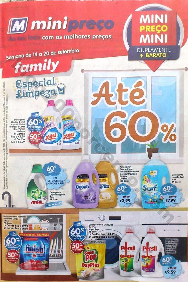 01 minipreco family 60_1.jpg