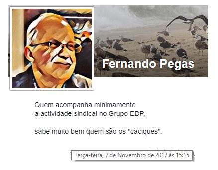FernandoPegas4.1.png