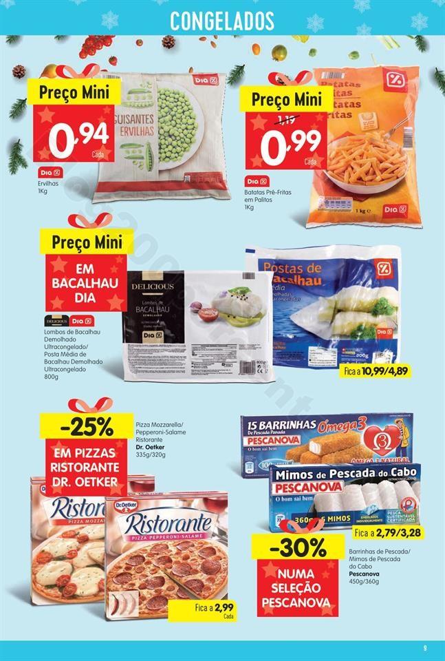 folheto local minipreço 14 a 20 novembro_0009.jpg