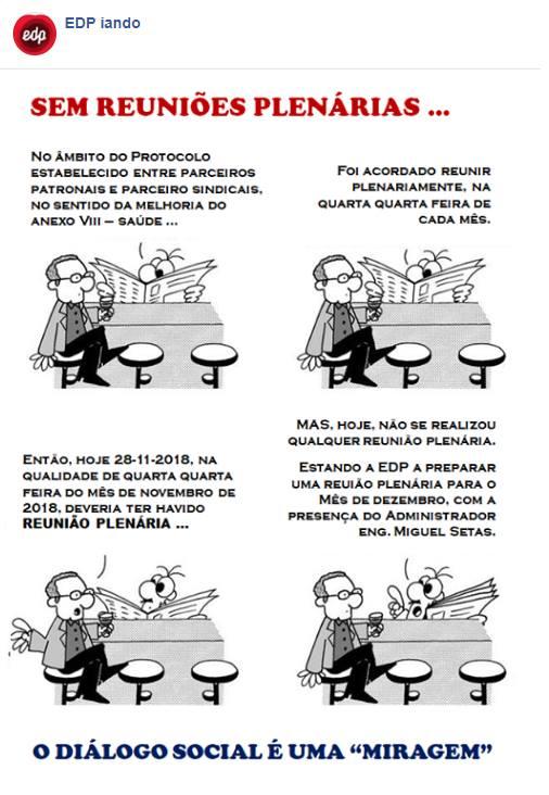 SemReunioesPlenarias.png