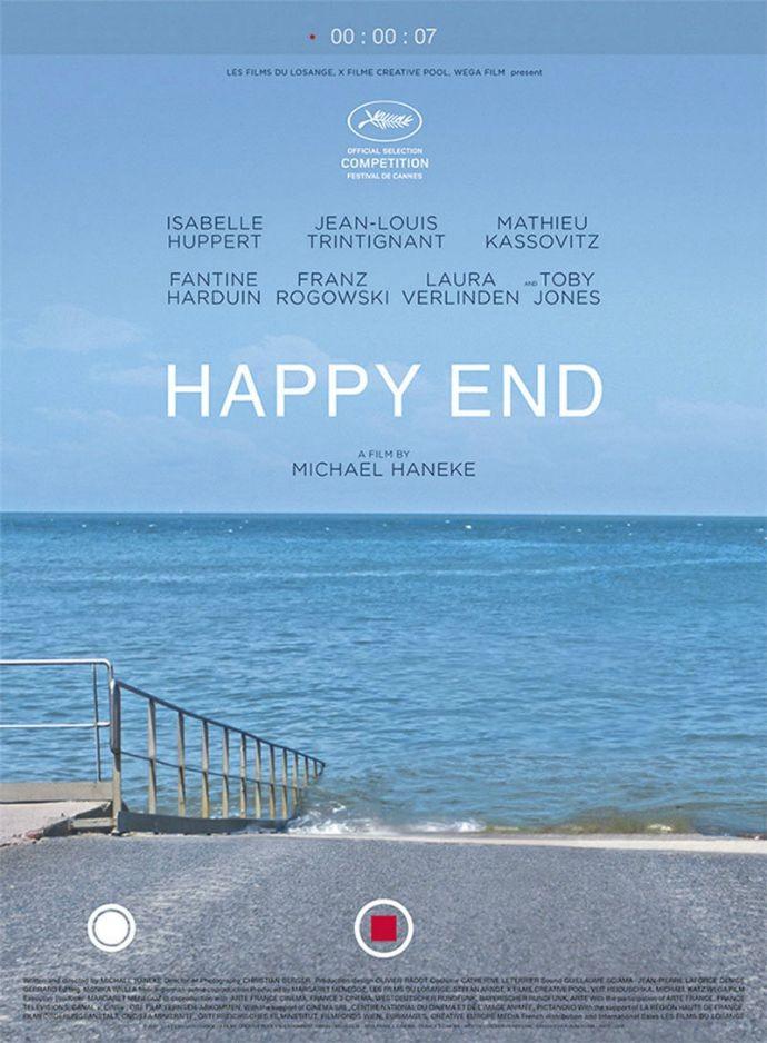 happy-end-06.jpg