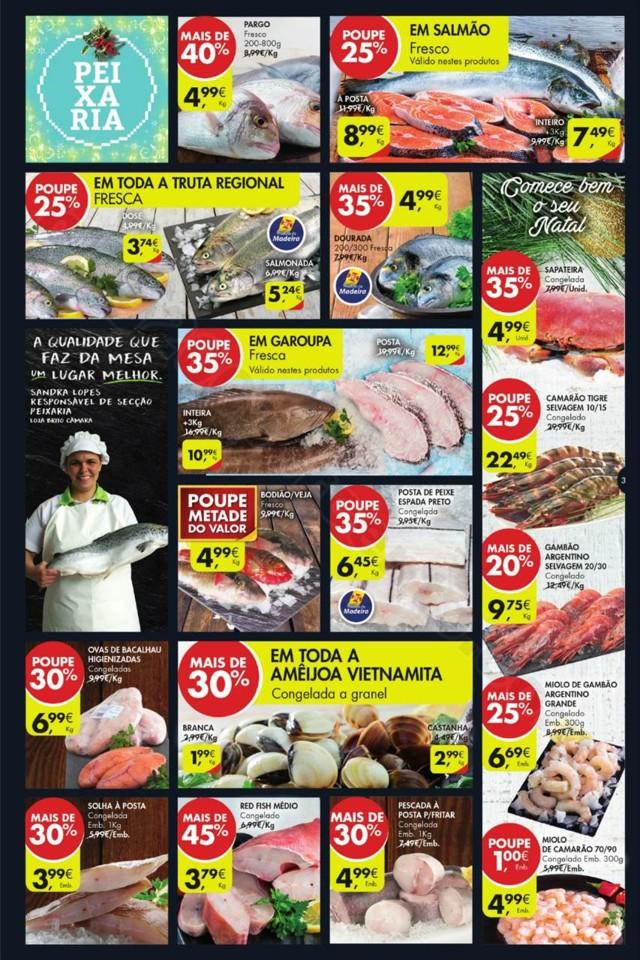 Antevisão Folheto Pingo Doce Madeira p3.jpg