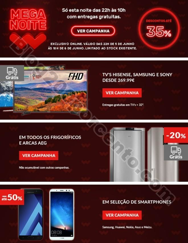 Promoções-Descontos-30967.jpg