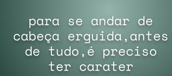 andre_alexandre_para_se_andar_de_cabeca_erguida_an