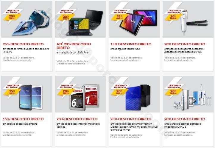 Promoções-Descontos-29034.jpg
