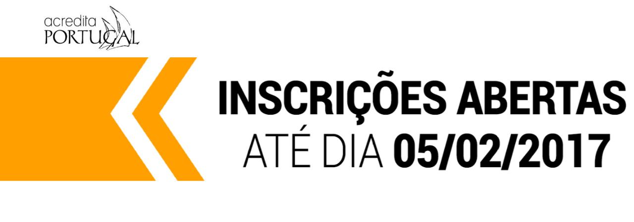 acredita_portugal.png