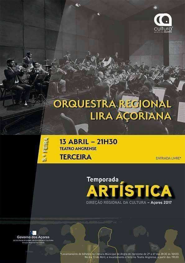 Cartaz Lira Açoriana.jpg