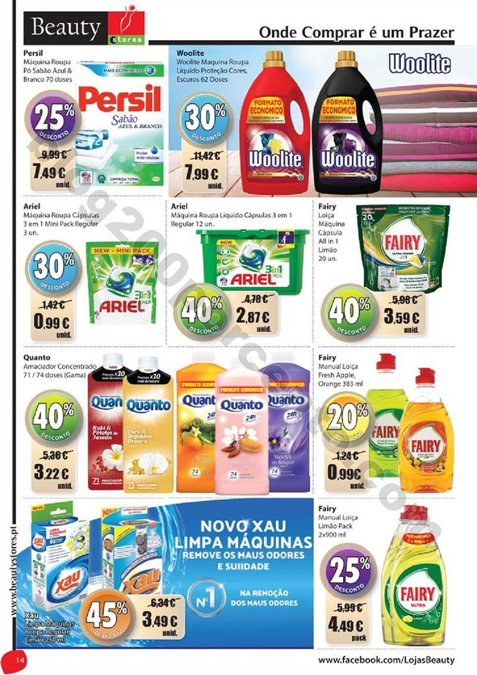 promo-beauty-stores-junho-julho-2017_013.jpg
