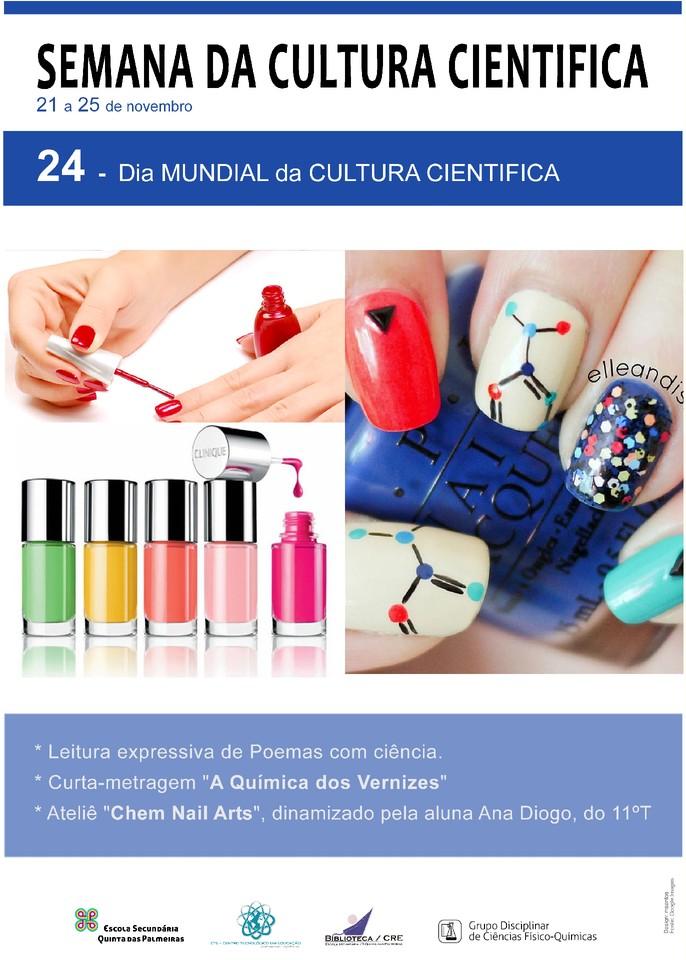 2CARTAZ_CULTURA CIENTIFICA3.jpg