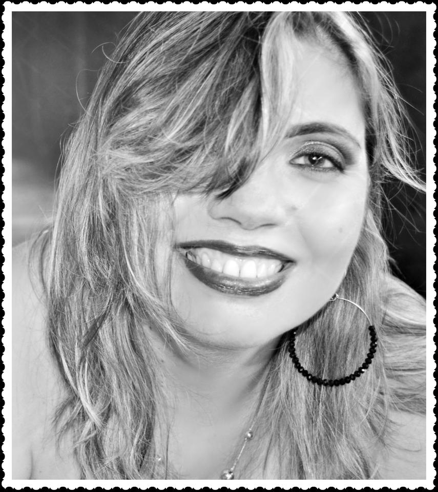 Vanessa11.jpg