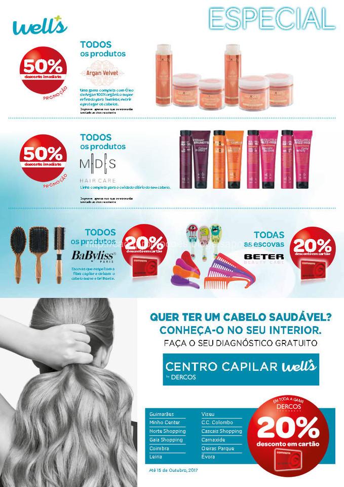 Campanha_Outono_Wells_Page6.jpg
